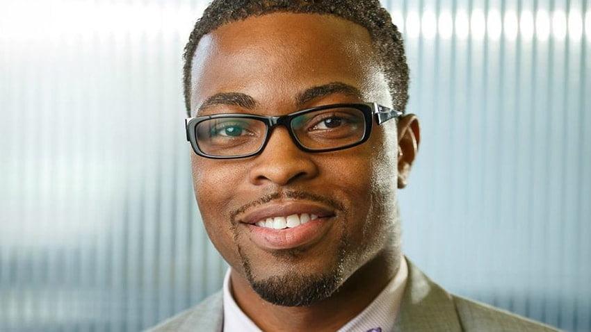 Dr. Oluwaferanmi Okanlami – A Profile in Courage
