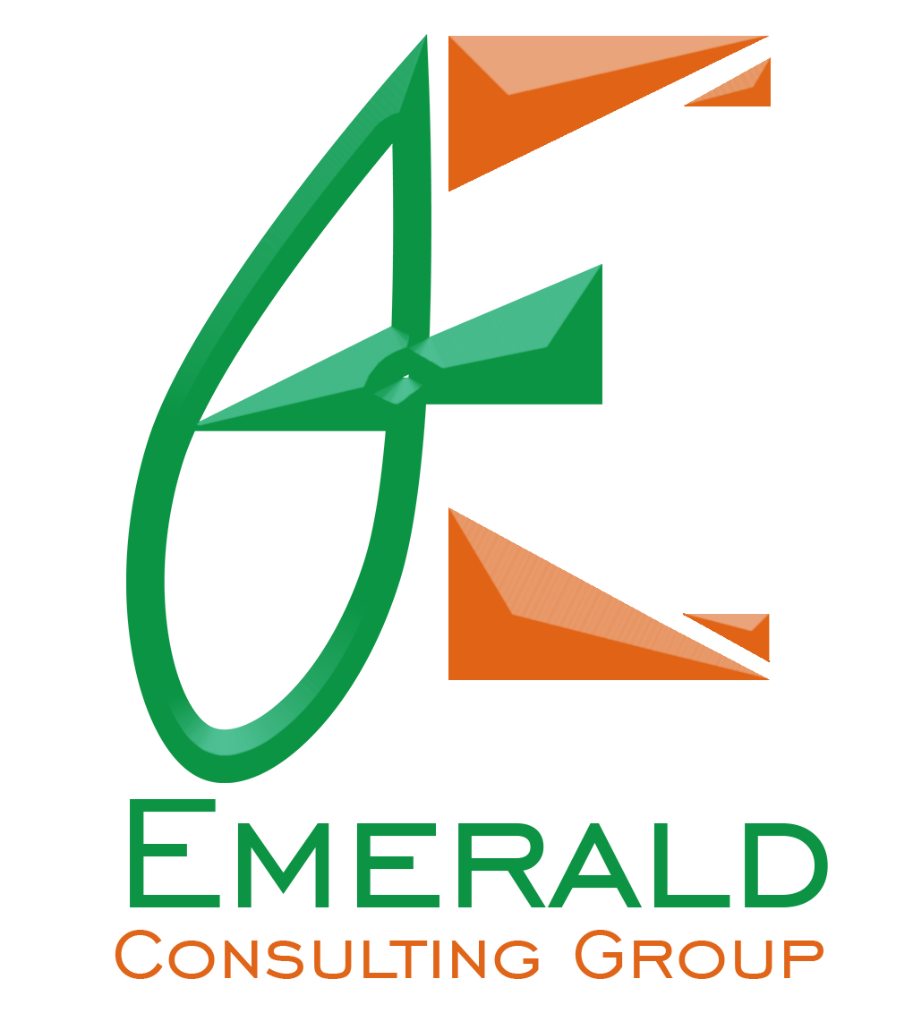 Emerald Consulting Group