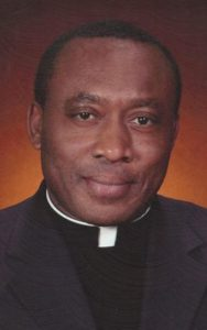 Read more about the article A Deeper Look: Insights from Msgr. Anselm Nwaorgu, Ph.D.
