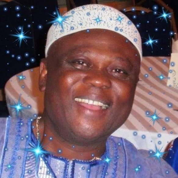 Celebrating Enugu State at 29