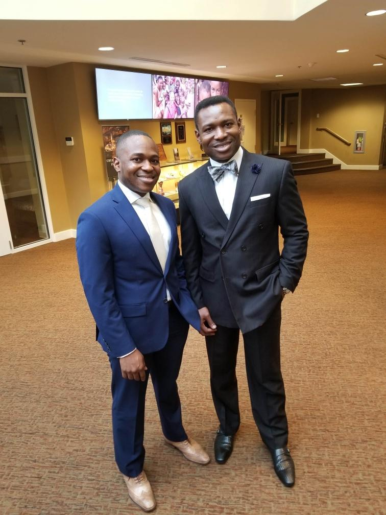 Revolutionalizing Healthcare – The Amazing Success of Prince and Ike Nnah of IntelyCare