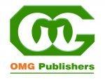 OMG Publishers